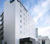 コンフォートホテル奈良の写真