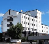 ホテル アジール奈良の写真