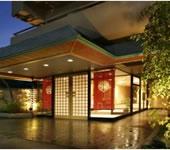 観光ホテル タマルの写真