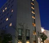 橿原ロイヤルホテルの写真