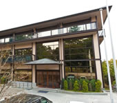 登大路ホテル奈良の写真