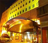 金剛乃湯 リバーサイドホテルの写真