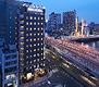 アパホテル〈日本橋浜町駅南〉