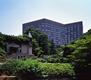 ホテル椿山荘 東京